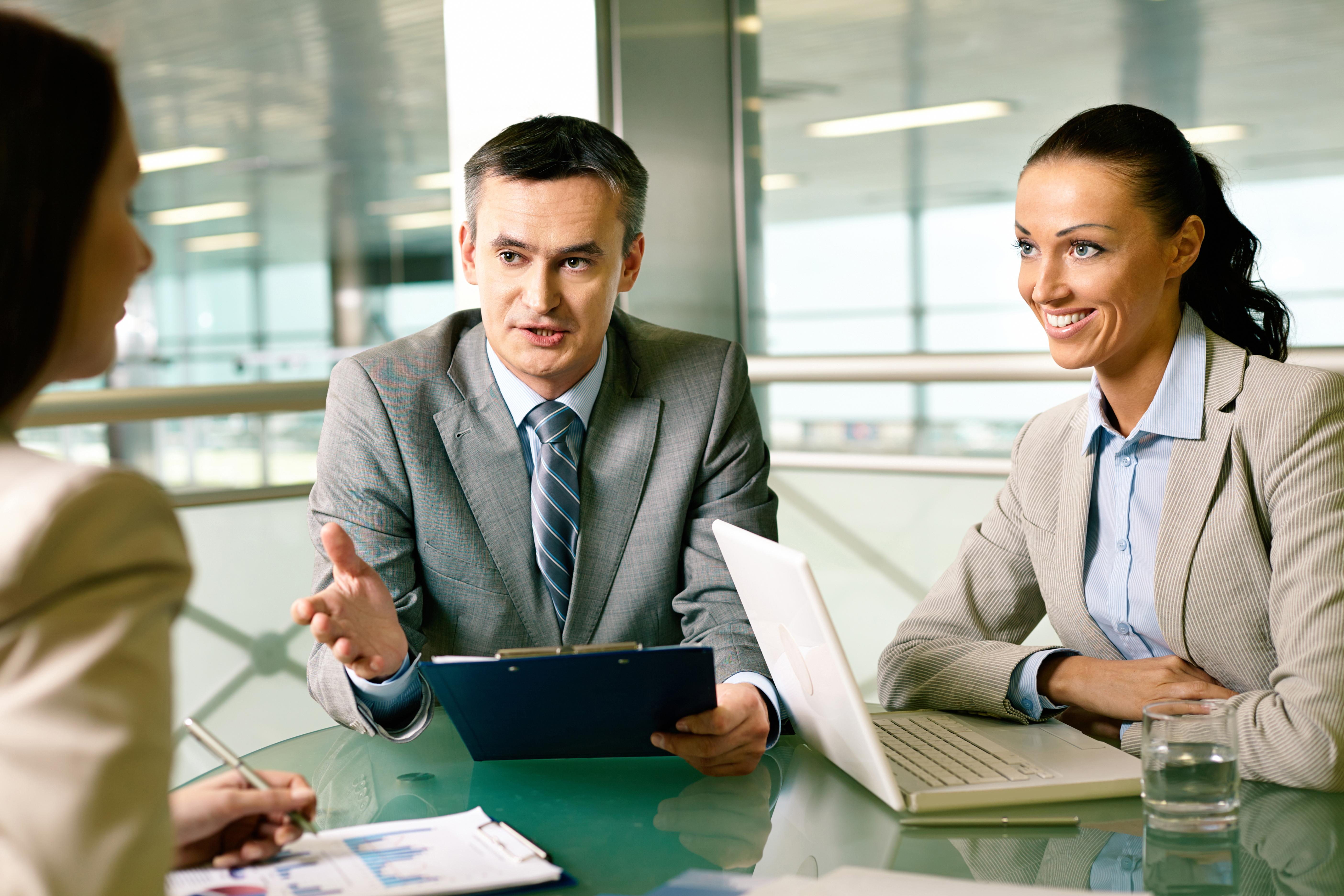 Interview SAP</div>                </div>                                              </div>         </div>        <div class=